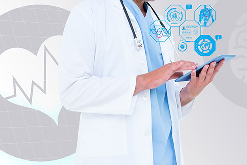 Διαχείριση Ιατρικών Επισκεπτών – Medical Reps