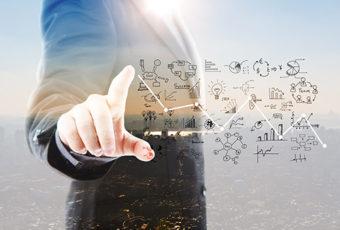 Αυτοματοποίηση Πωλήσεων – Sales Force Automation