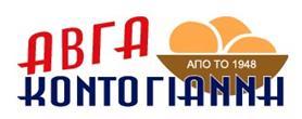 auga_kontogianni_logo