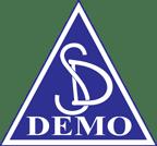 demo_logo2