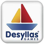 desyllas_logo