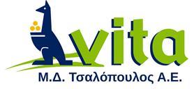 logo-gr-hd_vita_tsalopoulos