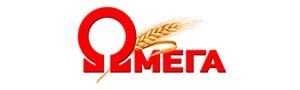 omega_rice