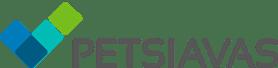 petsiavas_logo