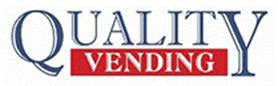 quality_vending_logo